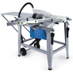 315mm Woodworking Table Saw pictures & photos