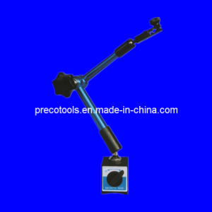 Hydraulic Magnetic Stand and Holder pictures & photos