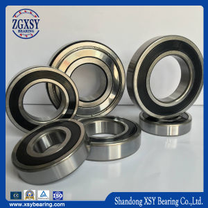 Oscillating Deep Groove Ball Bearing (6028/6028ZZ/6028-2RS/6028Z/6028RS) pictures & photos