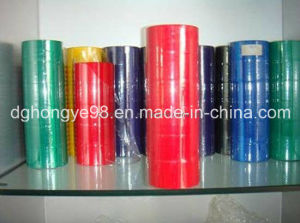 BOPP Adhesive Tape Colorful Packing Tape for Carton Sealing