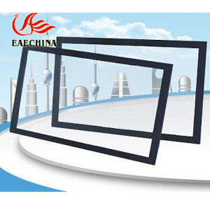 Eaechina 19′′ Infrared Touch Screen (Multi-touch) pictures & photos