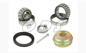 Wheel Bearing Rep. Kit (4A0 598 625 A) for Audi pictures & photos