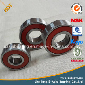 Made in China Bearing for Generator 6312 pictures & photos