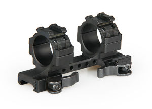 Quick Detachable Scope Mount/Rifle Scope Mount pictures & photos