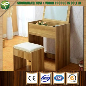 Melamine Material Cheap China Furnitures Bedroom Furniture China