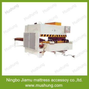 Mattress Suction Compressing Machine (MS-MP2)