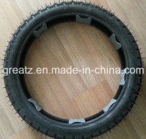Bicycle Tyre 16X1.50 pictures & photos