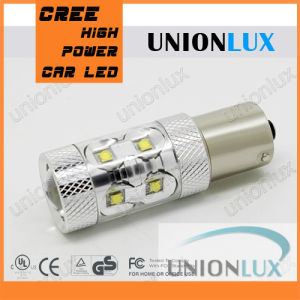 LED Bulb Back-up Light, Brake Light for All Vehical