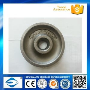 Steel Casting Parts with High Quality pictures & photos