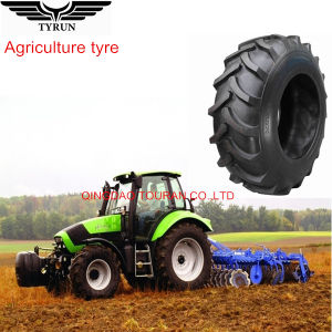 R1 8.3-20, 9.5-20, 14.9-24, 12.4-28, 11.2-24 Tractor Tyres, Agriculture Tyres, OTR Tire