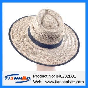 da76580237c8c China Hollow Straw Hats