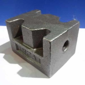 Hydraulic Valve Foundry Hydraulic Casting Valve pictures & photos