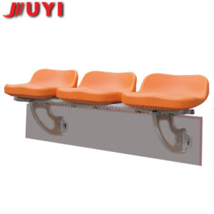Football Seat/Soccer Seat/Stadium Chair Seating Blow Mould Chair Blm-2508 pictures & photos