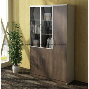 Foshan Homefelt Furniture Co., Ltd.