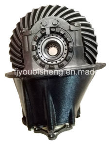 China Mitsubishi Fuso Truck Parts, Mitsubishi Fuso Truck Parts