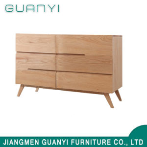 furniture drawer factory china furniture drawer factory rh made in china com