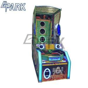 Downstream casino eddie money