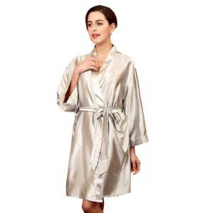 1249834061 China Silk Robe
