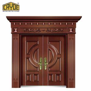 Main Entrance Doors Design Copper Door Designs