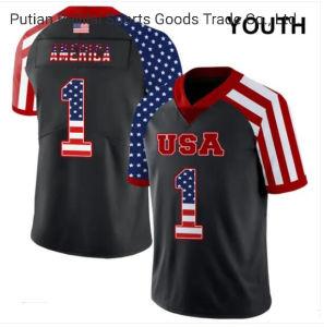 cheap youth jerseys from china