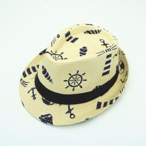 Wholesale Paper Straw Hat 90eb4b8a7b80