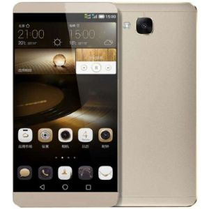 279d39e0b75 Wholesale Mobile Phone