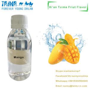 Wholesale E Liquid Essence, China Wholesale E Liquid Essence Manufacturers & Suppliers | Made-