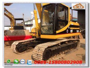 China Used Excavator Cat 349d, Used Excavator Cat 349d Manufacturers