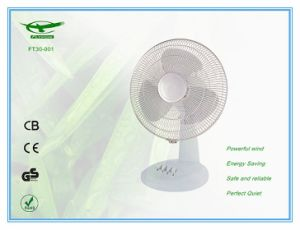 Table Fan Price China Manufacturers Suppliers Made In