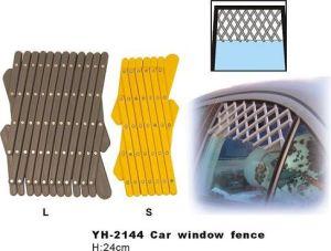 Wholesale Fencing Supplies