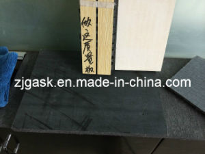 Black Magnesium Oxide Board (ASK-A) - 1