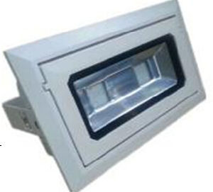 LED Rectangular Shop Light for Supermarket Down Light 40W pictures & photos