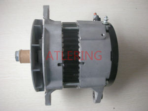 24V 50A Alternator for Komatsu Sawafuji Lester 12841 pictures & photos