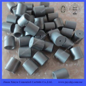 Hot Sell 2mm Diameter Tungsten Carbide Wire Drawing Dies pictures & photos