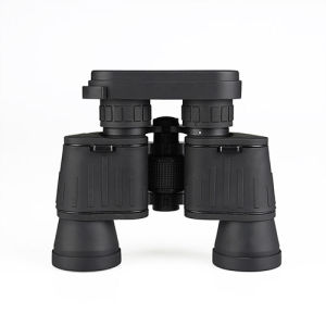 8X40 Outdoor Sports Combat Military Shooting Binocular CL3-0067 pictures & photos