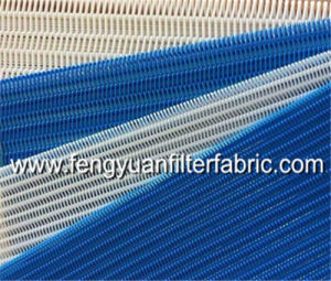 Spiral Dryer Fabric Conveyor Belt