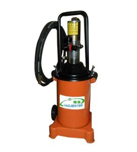 Y68313 Pneumatic Grease Pump