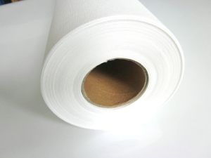 Eco Solvent Customized Digital Textile Printing Roll pictures & photos
