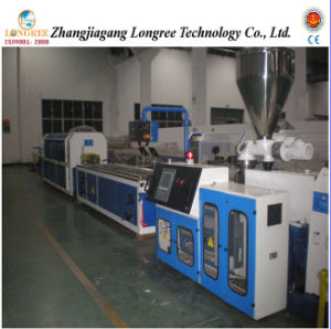 PVC Ceiling Production Line pictures & photos