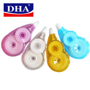 Promtional High Quality Low Price Correction Tape
