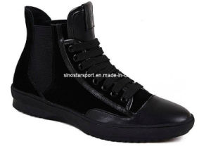 New Style Popular Comfortable Fashion Casual Shoes (HLC53)