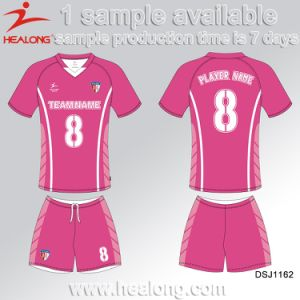 dac4f08f7fe China Customized Netball Jersey
