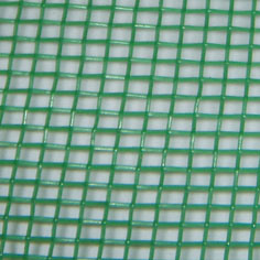 40X40mesh Green Color Window Screen pictures & photos