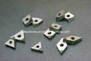 Tungsten Carbide Ineserts for Wholesale