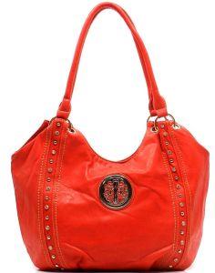 Funky Handbags Brands Online Leather For Women Designer Bags On