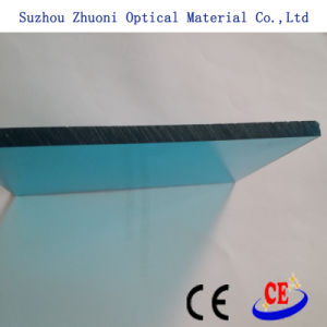 Hot Sales for 8mm Polycarbonate Solid Sheet with UV-Protection