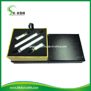 E Cigarette 510 Series