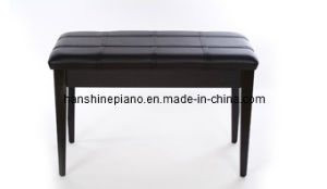 [Chloris] Quality Piano Bench HS-001ep