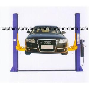 2 Post Car Lift, Car Hoist