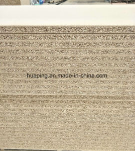 44mm Solid Chipboard/Chipboard/Door Core Chipboard pictures & photos